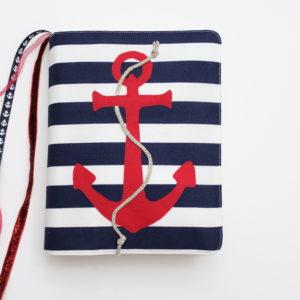 anchor bible cover