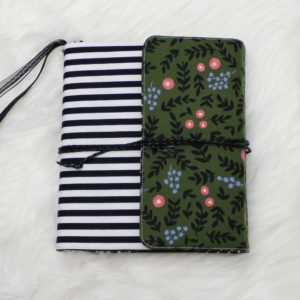 bible cover wrap