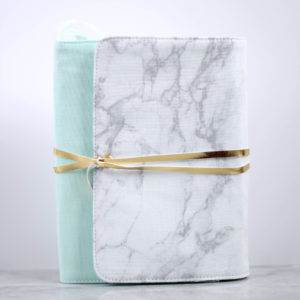 wrap bible cover