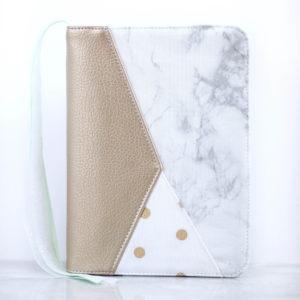 geometric-biblecover