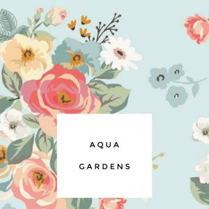 aqua garden